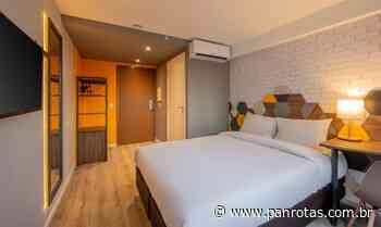 B&B Hotels abre terceiro empreendimento no Rio de Janeiro - PANROTAS
