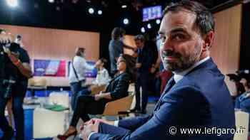 Régionales: LREM craint une déperdition de voix entre les deux tours en Île-de-France - Le Figaro