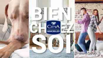 Citya Tours : Location, transaction, investissement, un marché en effervescence - La République du Centre