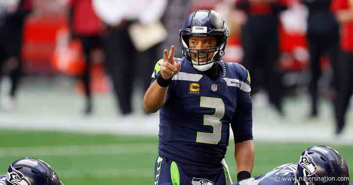 NFC West Preview: Breaking down the Seattle Seahawks