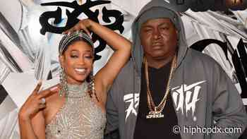 Trina Responds To Trick Daddy's Controversial JAY-Z & Beyoncé Clubhouse Slander
