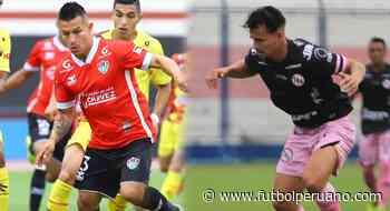 Unión Comercio vs Sport Boys: pronóstico y cuándo juegan por los cuartos de la Copa Bicentenario - Futbolperuano.com