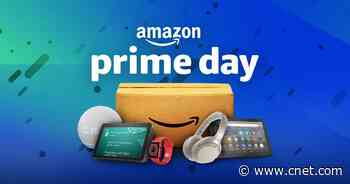 Best Prime Day 2021 deals for Tuesday will be gone soon     - CNET
