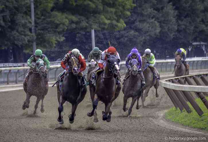 Sports Betting Legislation Passed in House of Commons
