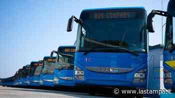L'azienda di trasporto pubblico di Alessandria diventa cuneese: la Stp della famiglia Galleano si aggiudica la gara - La Stampa