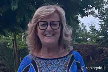 Centro Servizi Volontariato Alessandria: Rosanna Viotto nuovo presidente - Radiogold