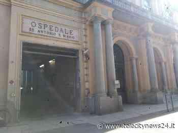 Alessandria: speciale vaccini al prossimo appuntamento con Ospedale Incontra - Telecity News 24