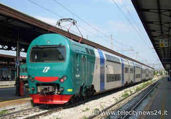 Trenord cita in giudizio l'associazione pendolari della linea Milano – Mortara – Alessandria - Telecity News 24