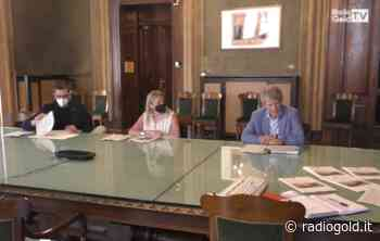 Alessandria apre le porte agli eventi: ricco calendario di appuntamenti estivi - Radiogold
