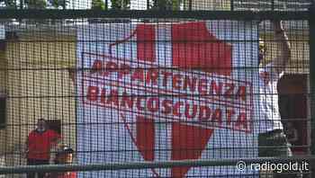 Multa all'Alessandria per tifosi aggressivi al termine della gara col Padova - Radiogold