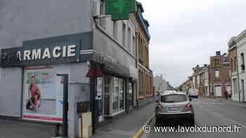 précédent Rue A.-Brunet à Denain mardi, une coupure de courant, pour la bonne cause - La Voix du Nord