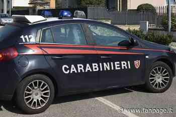 Uomo di 60 anni trovato senza vita nella sua carrozzeria di Bernareggio: indagano i carabinieri - Fanpage.it