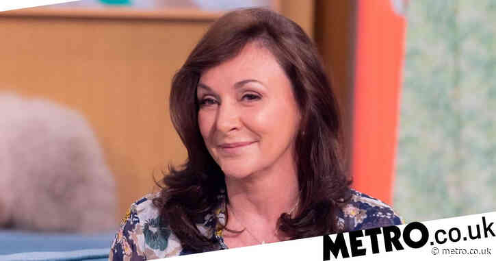 Strictly Come Dancing judge Shirley Ballas reveals cancer scare after finding lump: 'It is worrying'
