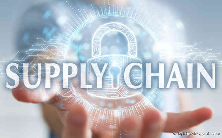 Supply Chain Cybersecurity: Tips for Shippers to Mitigate Cyber Attacks