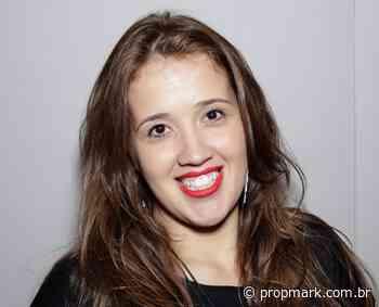 Reter a audiência nunca foi tão desafiador, diz Gláucia Montanha - propmark.com.br