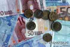 Is spanje duur of goedkoop vergeleken met andere europese landen - InSpanje.nl