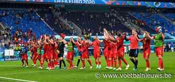 """Twee Duivels getipt voor Gouden Bal: """"Alle landen zijn jaloers"""" - VoetbalNieuws.be"""