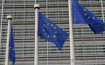 Aanbevelingen voor doorgifte data naar onveilige landen definitief - Emerce