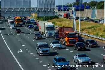 In welke Europese landen overlijden de meeste mensen in het verkeer? - wel.nl - Welingelichte Kringen