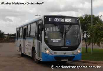 Imperatriz do Maranhão amplia razões de inabilitação da Zanchetur e mantém apenas Ratrans em licitação do transporte - Adamo Bazani