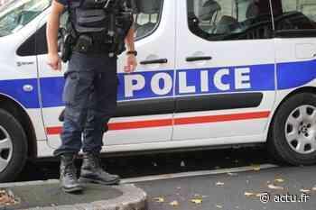 Deux conducteurs interpelés lundi soir à Laval - actu.fr