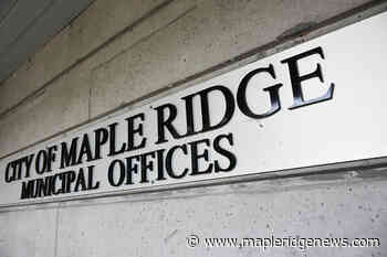 City of Maple Ridge asks for community input on economic development – Maple Ridge News - Maple Ridge News