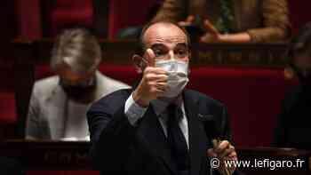 Régionales: service minimum de Jean Castex dans l'entre-deux-tours RÉCIT - Le Figaro