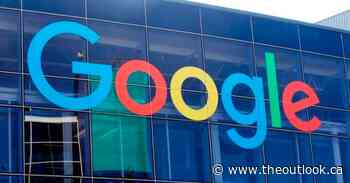 EU investigates Google's conduct in digital ad tech sector - The Outlook