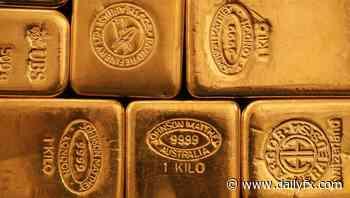 Gold Price Outlook: XAU/USD To Gain on Dovish Fed Speeches - DailyFX
