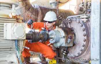 Macaé e Rio das Ostras estão com vagas offshore para trabalho em multinacional do setor de óleo e gás, nesta terça, 22/06 - Petrosolgas
