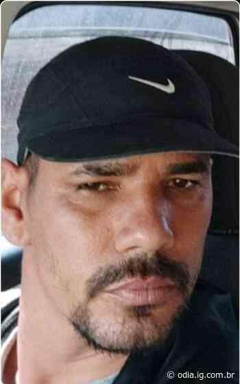 Motorista de aplicativo é executado em Rio das Ostras - O Dia