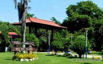 Parque Municipal de Rio das Ostras é reaberto nesta sexta - O Dia