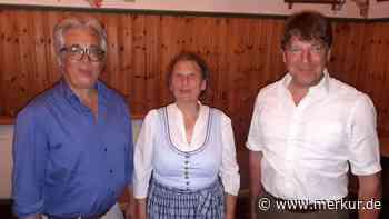 FDP-Kreischef per Losglück - Merkur Online