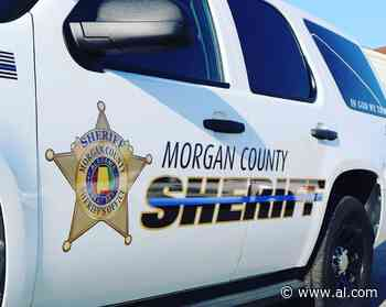 Huntsville woman arrested on Morgan County murder charges - AL.com