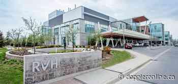 Muskoka residents now receive 'gold standard' of advanced cardiac care - Huntsville Doppler