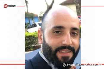 Consultor de vendas de Arapongas é mais uma vítima da covid - TNOnline - TNOnline