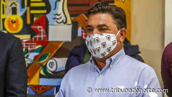 Arapongas reduz em até 100% multas e juros de tributos vencidos - Tribuna do Norte