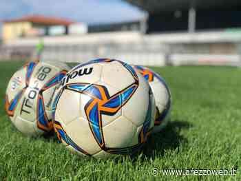 Calcio, al via la collaborazione tecnica tra Sansepolcro e Baldaccio - ArezzoWeb