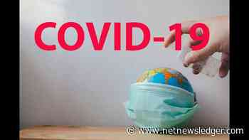 No New COVID-19 Cases in Thunder Bay District - Net Newsledger