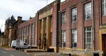 Meeting set as Tory councillors bid to grab power at Stirling Council - Daily Record