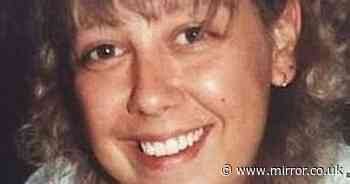 Disabled mum killed in fire made frantic calls to husband saying she was trapped