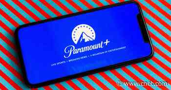 Paramount Plus, explained: Originals like iCarly's reboot, shows, movies and everything else     - CNET