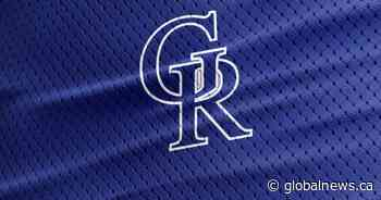 COVID-19: Guelph Royals pull out of 2021 IBL season - Global News