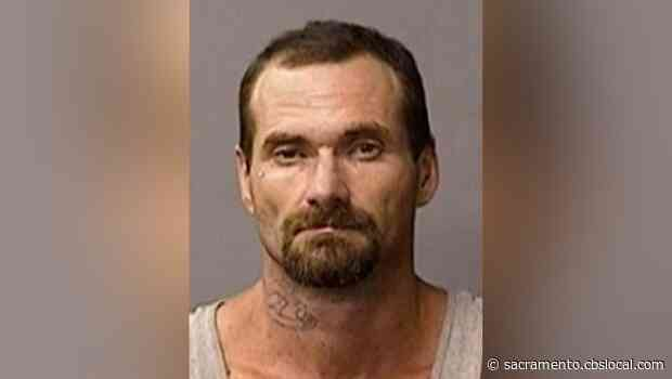 Turlock Man Accused Of Trying To Burn Home Twice Arrested On Arson Charges