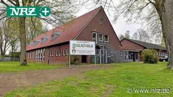 Isselburg: Entscheidung zur Grundschule Werth soll fallen - NRZ