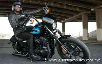 Cómo utilizar el clutch en la moto - El Sol de Acapulco