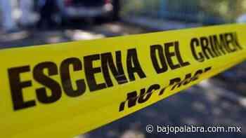 El crimen manda en Acapulco; tiran cadáveres de 2 ejecutados con huellas de tortura - Bajo Palabra Noticias