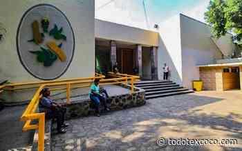 Inicia este lunes capacitación para la entrega-recepción en Acapulco - Noticias de Texcoco