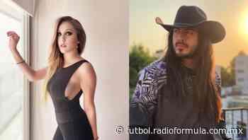 ¿Quién es ISA CASTRO, la integrante de Acapulco Shore y nueva conquista del REY GRUPERO? - Futbol RF - Fútbol en Fórmula