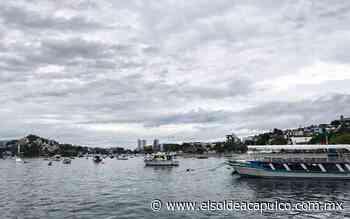 Superó Guerrero los 64 puntos de ocupación hotelera - El Sol de Acapulco